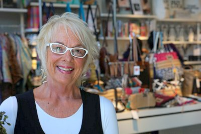 Kathy Frey Owner Festoon.JPG An Interview with Kathy Frey