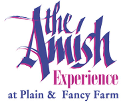 Amish Country Tours at Plain & Fancy Farm