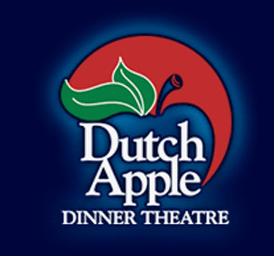 Dutch Apple Dinner Theatre