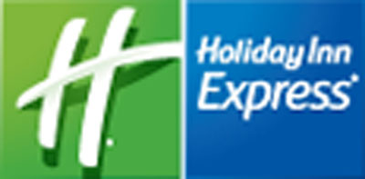Holiday Inn Express - Rockvale Outlets
