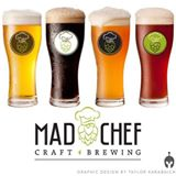 Mad Chef Craft Brewing
