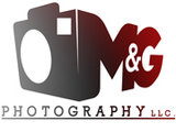 M&G Photography