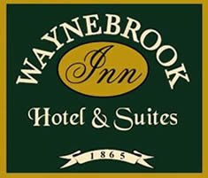 Waynebrook Inn