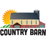 Country Barn Weddings & Events