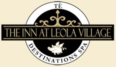The Inn at Leola Village