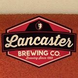 The Lancaster Brewing Company