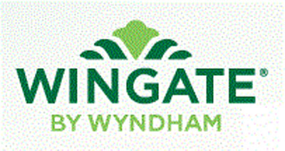 Wingate Inn by Wyndham