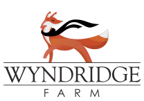 Wyndridge Farm