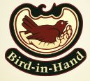 Bird-in-Hand Family Restaurant & Smorgasbord