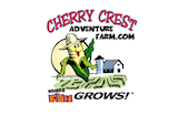 Cherry Crest Adventure Farm