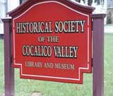 Historical Society of the Cocalico Valley