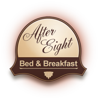 After Eight Bed & Breakfast