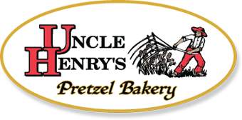 Uncle Henry's Pretzel Bakery