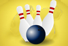 Bowling in Lancaster PA.JPG Knock Down Some Pins!