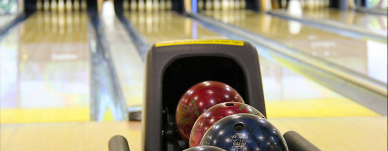 Bowling Recreation in Lancaster PA.JPG Bowling in Lancaster PA