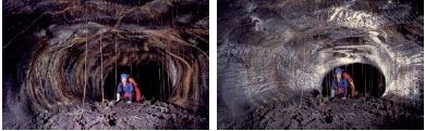 Cave Photography.JPG Cave Photography:  Getting Good pictures in Nature's Darkroom