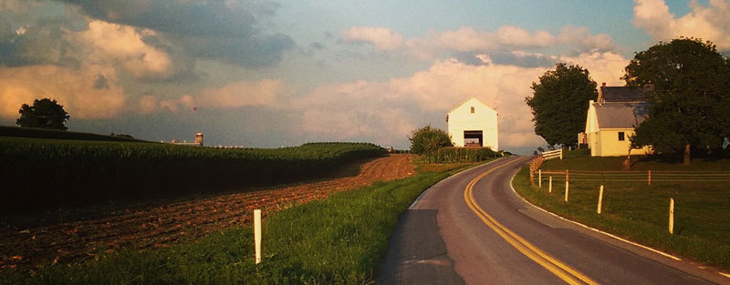 Find something to do in Lancaster PA Things To Do in Lancaster County