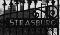 Ghost Tour.JPG Strasburg Ghost Tour