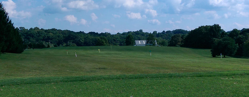 Golf Courses and Driving Ranges Lancaster PA Golfing in Lancaster County