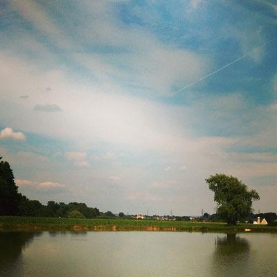 Golf at Lancaster Host Resort