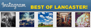 Lancaster Instagram Best of Lancaster County Lancaster County Instagram Photographers