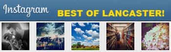 Lancaster Instagram Best of Lancaster County Lancaster County Instagram Photographers
