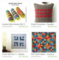 Victoria Gertenbach Etsy Victoria Gertenbach on Etsy