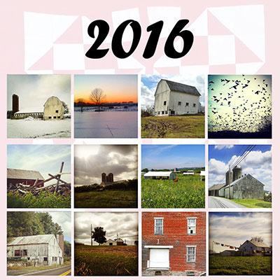 Visit Lancaster County Event Calendar 2016 Visit Lancaster PA's 2016 Calendar By Victoria Gertenbach