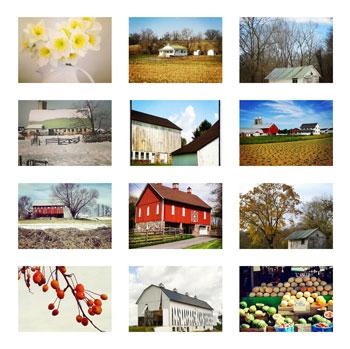 Visit Lancaster PA 2015 Event Calendar Visit Lancaster PA's 2015 Calendar -By Victoria Gertenbach