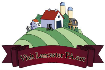 Visit Lancaster PA Blog Cover Welcome to the VisitLancasterPA Blog!