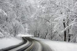 Winter Wonderland In Lancaster Front Winter Fun in Lancaster PA