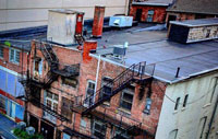 lancaster streets.JPG Streets of Lancaster